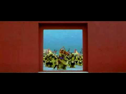 chandni chowk to china mp4 video download