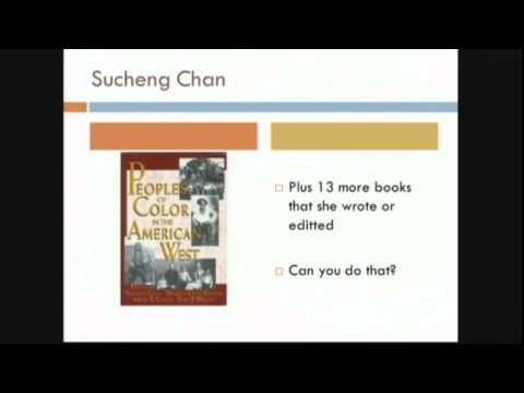 chinese american transnationalism chan sucheng