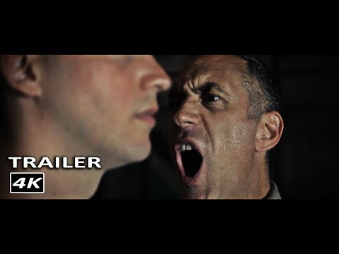 I.T. Bootcamp | Official Trailer (2018)