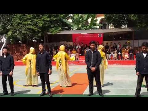 India dance - Cover Bole Chudiyan