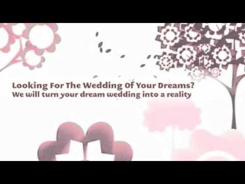 best-wedding-planner-la-jolla---619-313-1823---bianca-silvia-porrino
