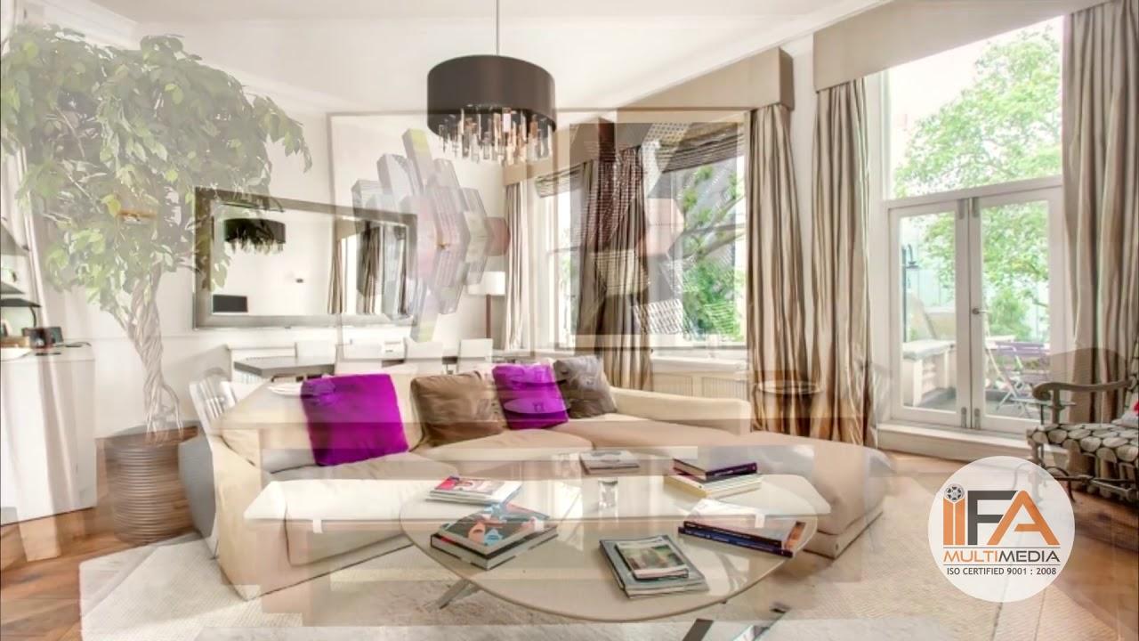 IIFA Best Interior Designing College In Bangalore 40 Best London Apartments