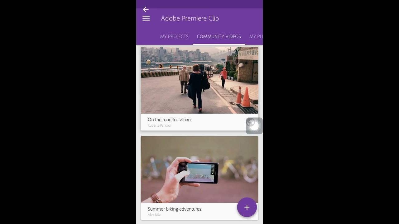 adobe premiere clip android apk download