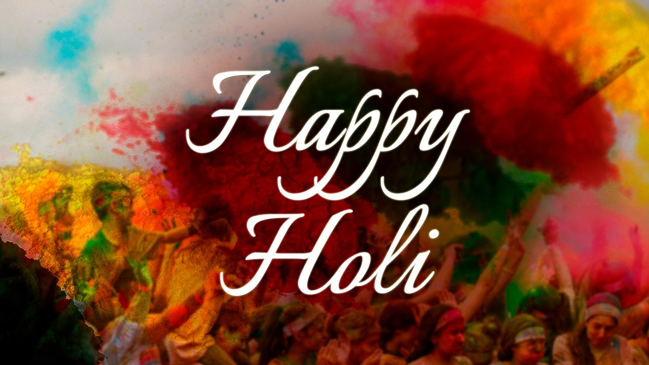 Happy holi greetings happy holi wish message video whatsapp video happy holi greetings happy holi wish message video whatsapp video e card m4hsunfo