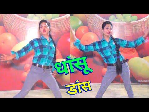 फिदा तेरी मीठी बोली प || Fida Teri Mithi Boli Pe || Balli Bhalpur Rasiya