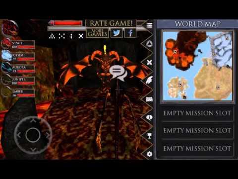 ultimate dragon simulator apk download