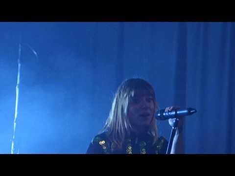 MIA - Was es ist (live)