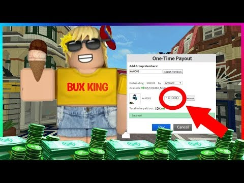 🔴GIFTING ROBUX PROMO CODES LIVE IN ROBLOX! (Robux Codes) - Roblox Live