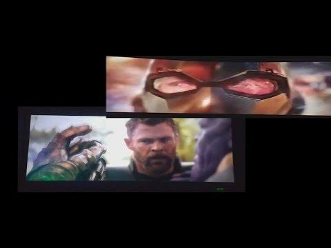 DESCARGAR ANT - MAN 2 Y LA AVISPA FULLHD 1080P POR MEGA from YouTube · Duration:  2 minutes 5 seconds