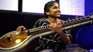 Bhare Naina Cover By FcZ (Frets Chords & BeatZ) ....