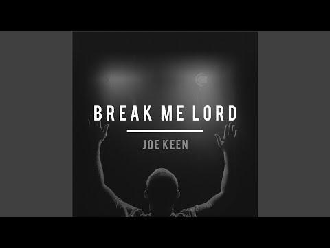 Break Me, Lord mp3