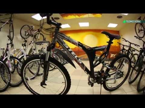 Классификация велосипедов 18 фото