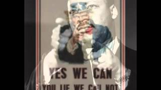 Yes We Can Vs The Dream