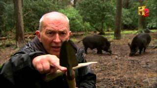 A vida medieval - History Channel