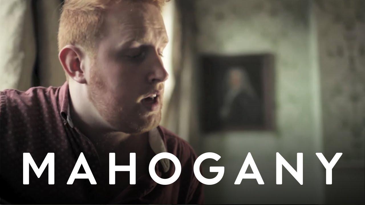 gavin-james-remember-me-mahogany-session-the-mahogany-sessions