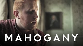 Gavin James - Remember Me // Mahogany Session