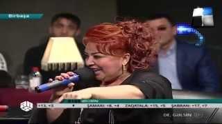 Samira & Oktay heyat bomba heyatdi