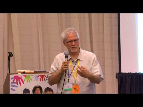 Chuck Fisher & Mark Collin, Dovetail Learning, TOOLBOX