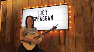 5 Fun Facts With: Lucy Spraggan