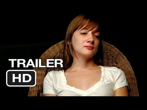 Absence  Trailer 1 (2013) - Lee Burns Thriller HD
