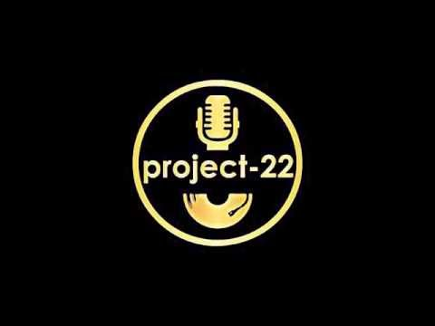 Free Rise - Percussive Rendition | Original Track | Project-22