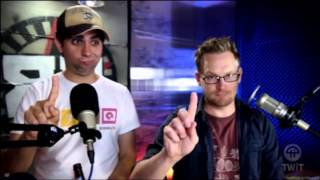 NSFW 172 - Aftershow - (Part 1) Local Texan