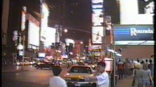 New York City night 1995.MPG