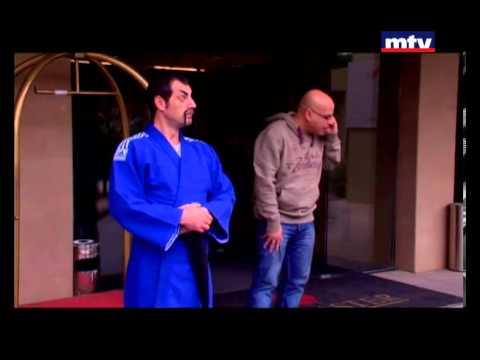 Ma Fi Metlo 11 Mar 2013 - El Master ما في متلو