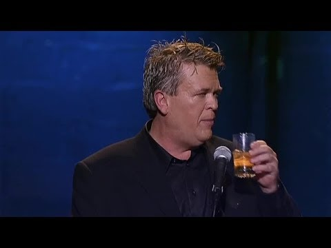 Ron White 2017 - Ron White They Call Me Tater Salad Stand Up