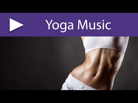 Deep Concentration Music to Control Fast Metabolism, Subliminal Audio & Songs for Dieting