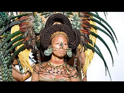 Documentary Movies African Primitive Tribes | culture | lifestyle  [Part 15]