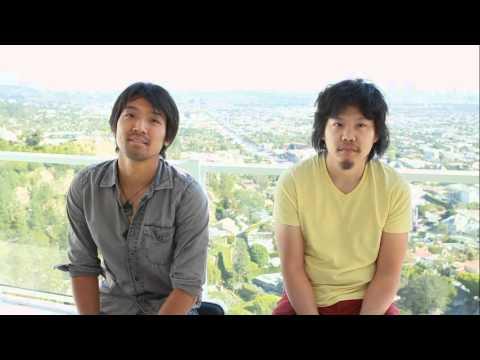Yuta Okamura & Tadamori Yagi Interview: Waking Up