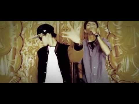 Mr Ginting - Biring Manggis ft. Wisnu Bangun ( Official Music Video ) Etnic Rap Version