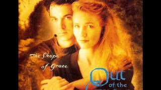 Out Of The Grey - Steady Me YouTube Videos