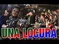 Video de Zapotitlán
