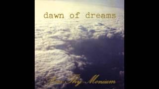 Pan.Thy.Monium : Dawn Of Dreams (Full Album) 1992