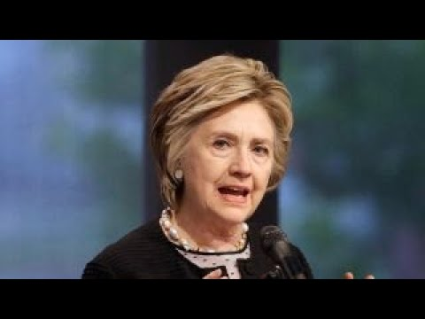 Hillary Clinton committed a myriad of crimes: Gregg Jarrett
