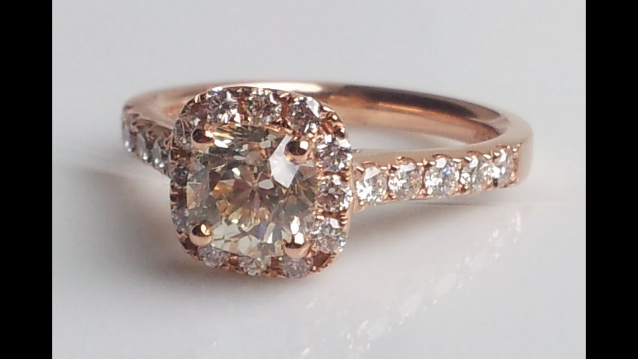engagement ring white en gold brilliant rings peris with clem cut of made and diamond yellow diamonds online ncia