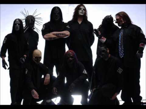 Slipknot - My plague (Lyrics).wmv