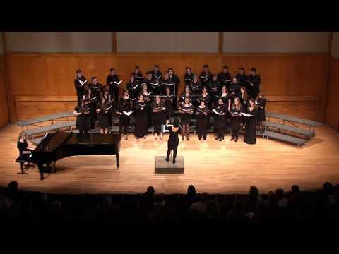 Camerata Singers -