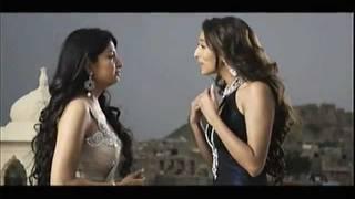 Milun Kya Juda Reh Rahe Hain [Full Song] Bewafaai Ka Aalam
