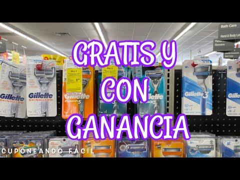 Pronóstico del clima de Halloween 👻   Aclimátate con Yanet García   Hoy from YouTube · Duration:  1 minutes 57 seconds