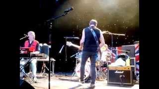 video courtesy of Brigitte Jeffs.