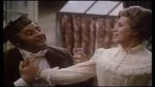 Die Fledermaus - Trinke Liebchen, trinke schnell & Mein Herr was dächten Sie von mir 1972