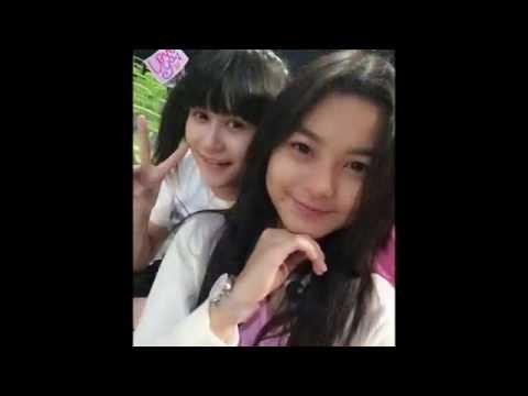 Cesen JKT48 -Anugerah Terindah Yang Pernah Kumiliki-