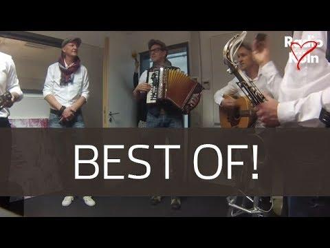 Radio Köln dreht durch | Best-of