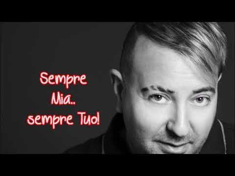 Nino Fiorello - Amore a distanza - Testo