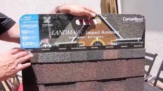 Impact Resistant Shingles Alot Com