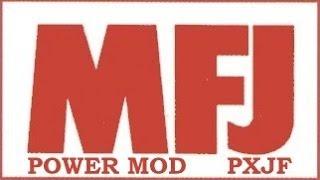 Baixar PXJF - POWER MOD VR158 EGTL-DX de Flávio Bastos - Caratinga MG