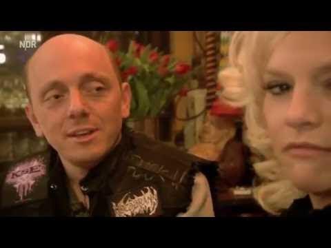 Inas Nacht #Episode 17 - Jürgen von der Lippe, Thomas Schaaf, Mariahilff, Farid (10.07 2009)